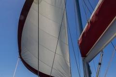 Segelyacht_01