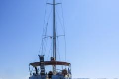Segelyacht_02